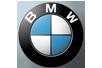 BMW[1]