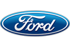 Ford[1]