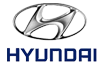 Hyundai[1]