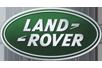 Land_Rover[1]
