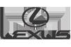 Lexus[1]