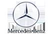 Mercedes-Benz[1]