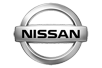 Nissan[1]