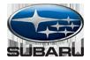 Subaru[1]