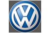 Volkswagen[1]