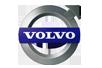 Volvo[1]