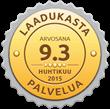 asiakaspalvelu-badge