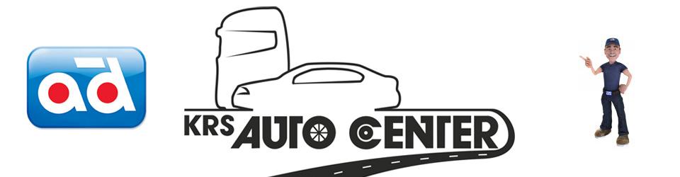 www.krs-autocenter.fi
